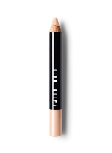 Bobbi Brown Retouching Face Pencil Extra Light Renkli
